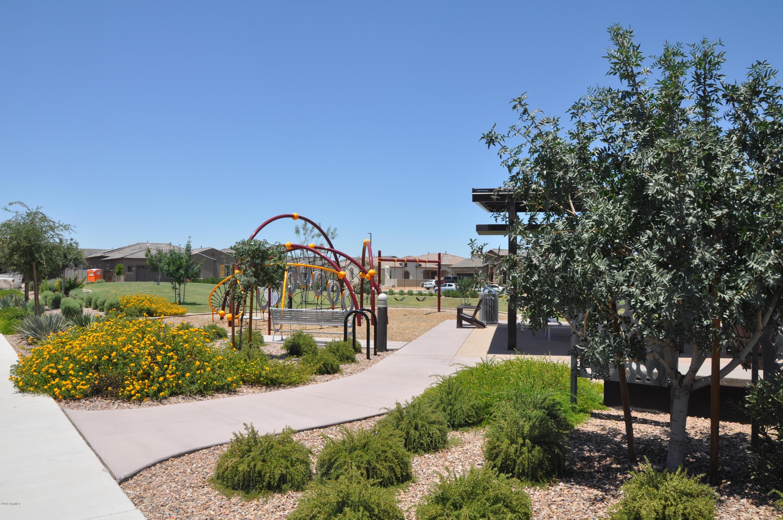 MLS 5950703 2343 E NOLAN Place, Chandler, AZ 85249 Chandler AZ Newly Built