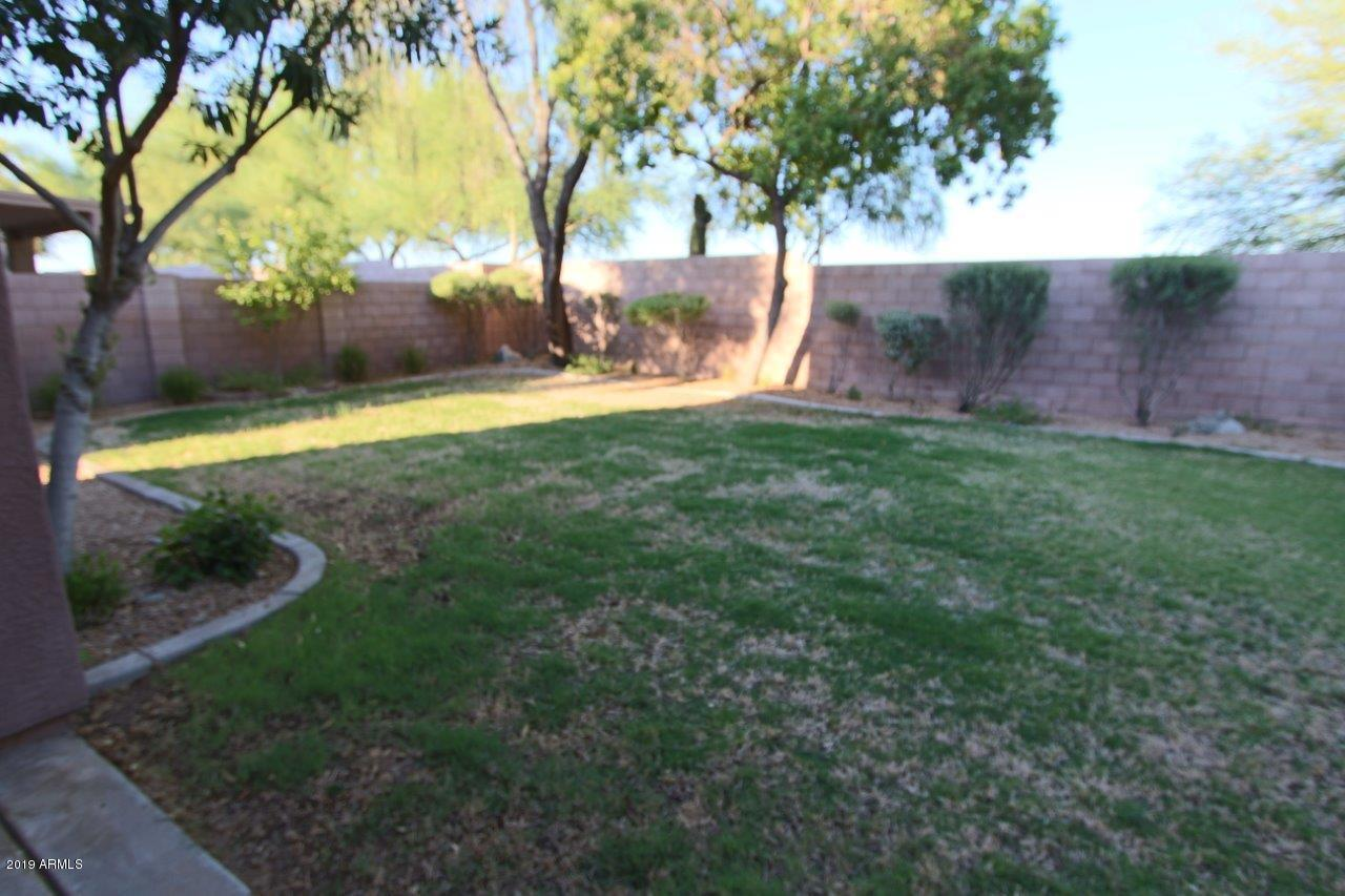 MLS 5950058 26207 N 47TH Place, Phoenix, AZ 85050 Phoenix AZ Tatum Highlands