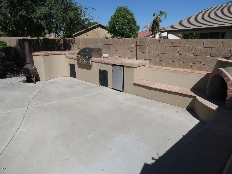 MLS 5934151 12750 W CORONADO Road, Avondale, AZ 85392 Avondale AZ Four Bedroom