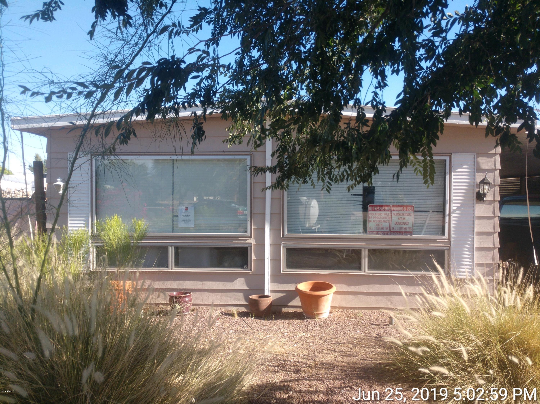 Photo of 8647 E DULCIANA Avenue, Mesa, AZ 85208