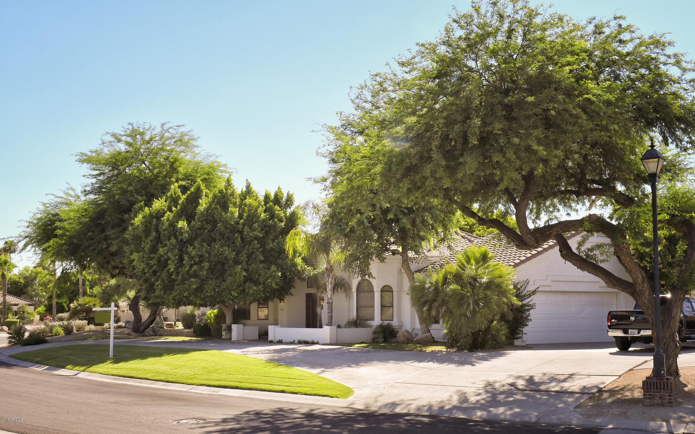 Photo of 4734 N LITCHFIELD Knoll, Litchfield Park, AZ 85340