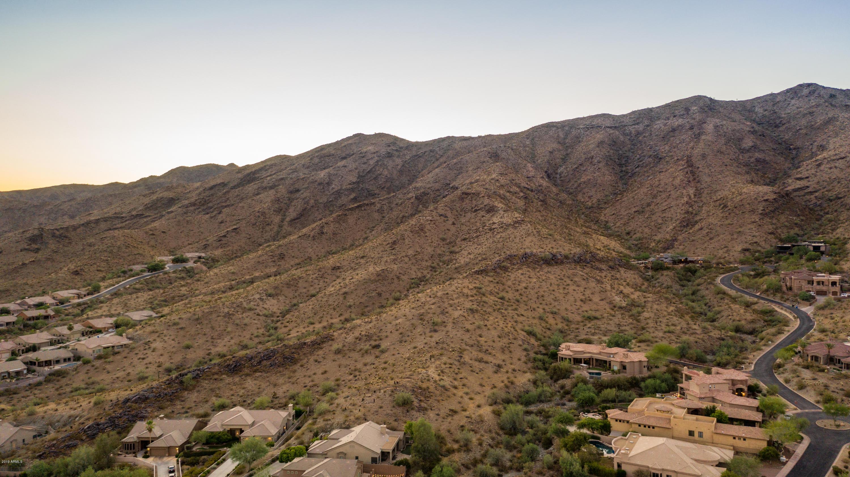 MLS 5950482 14625 S PRESARIO Trail, Phoenix, AZ 85048 Phoenix AZ Club West