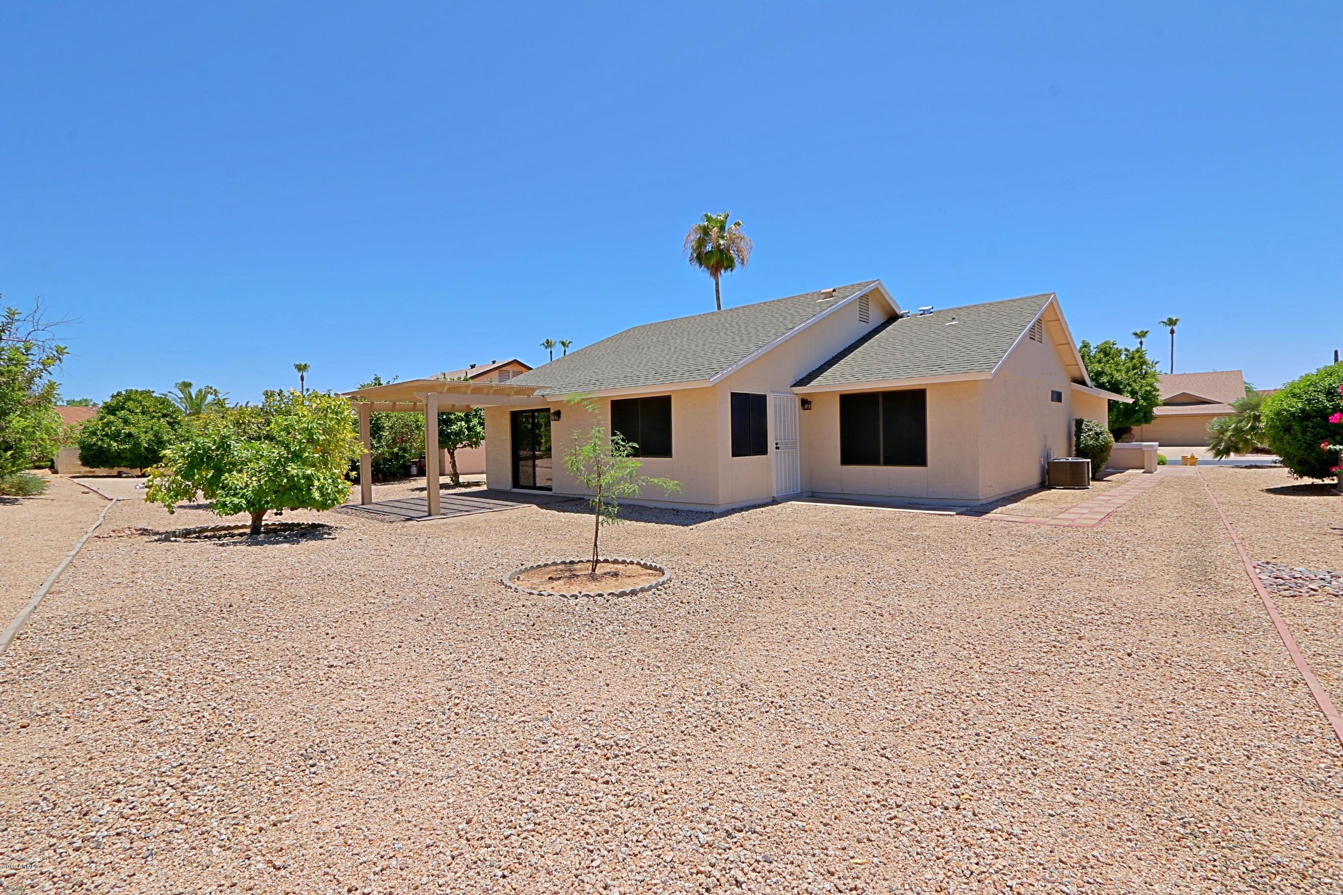 MLS 5950231 9628 W Wescott Drive, Peoria, AZ 85382 Peoria AZ Westbrook Village