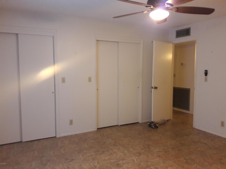 MLS 5950188 5066 E ENID Avenue, Mesa, AZ 85206 Mesa AZ Sunland Village