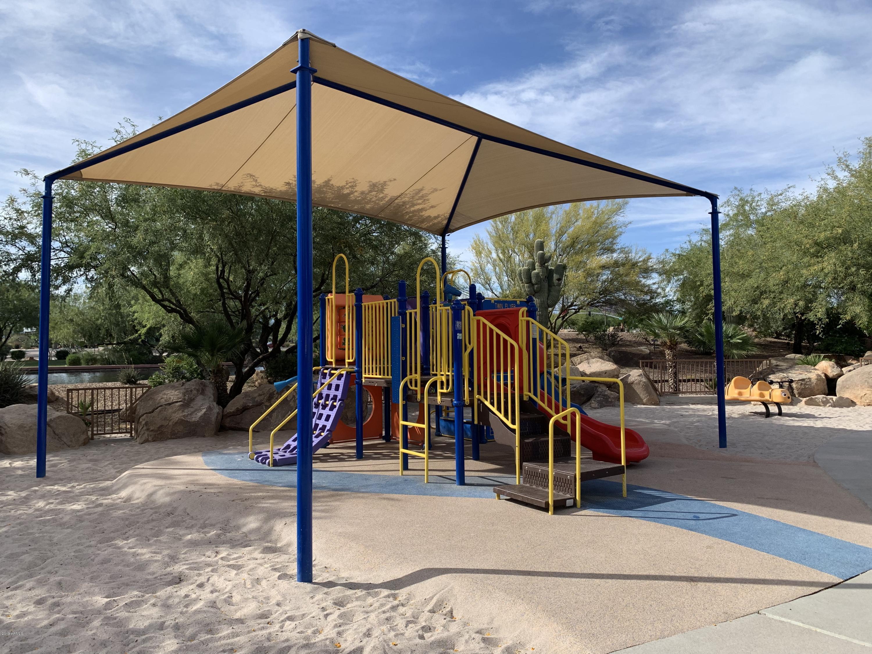 MLS 5936579 43616 N 44TH Avenue, New River, AZ 85087 New River AZ Private Pool