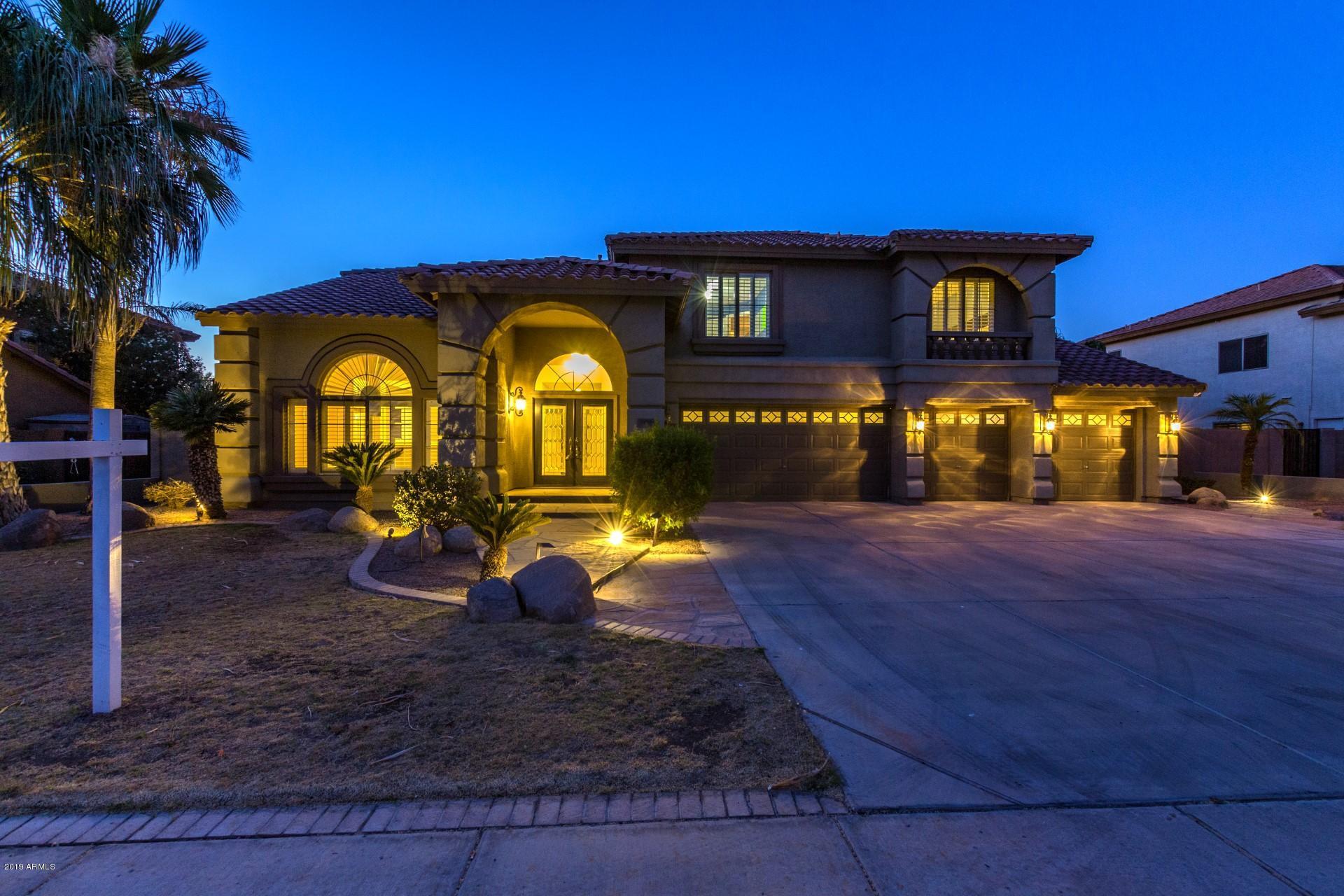 MLS 5949964 1410 E HORSESHOE Drive, Chandler, AZ 85249 Chandler AZ REO Bank Owned Foreclosure