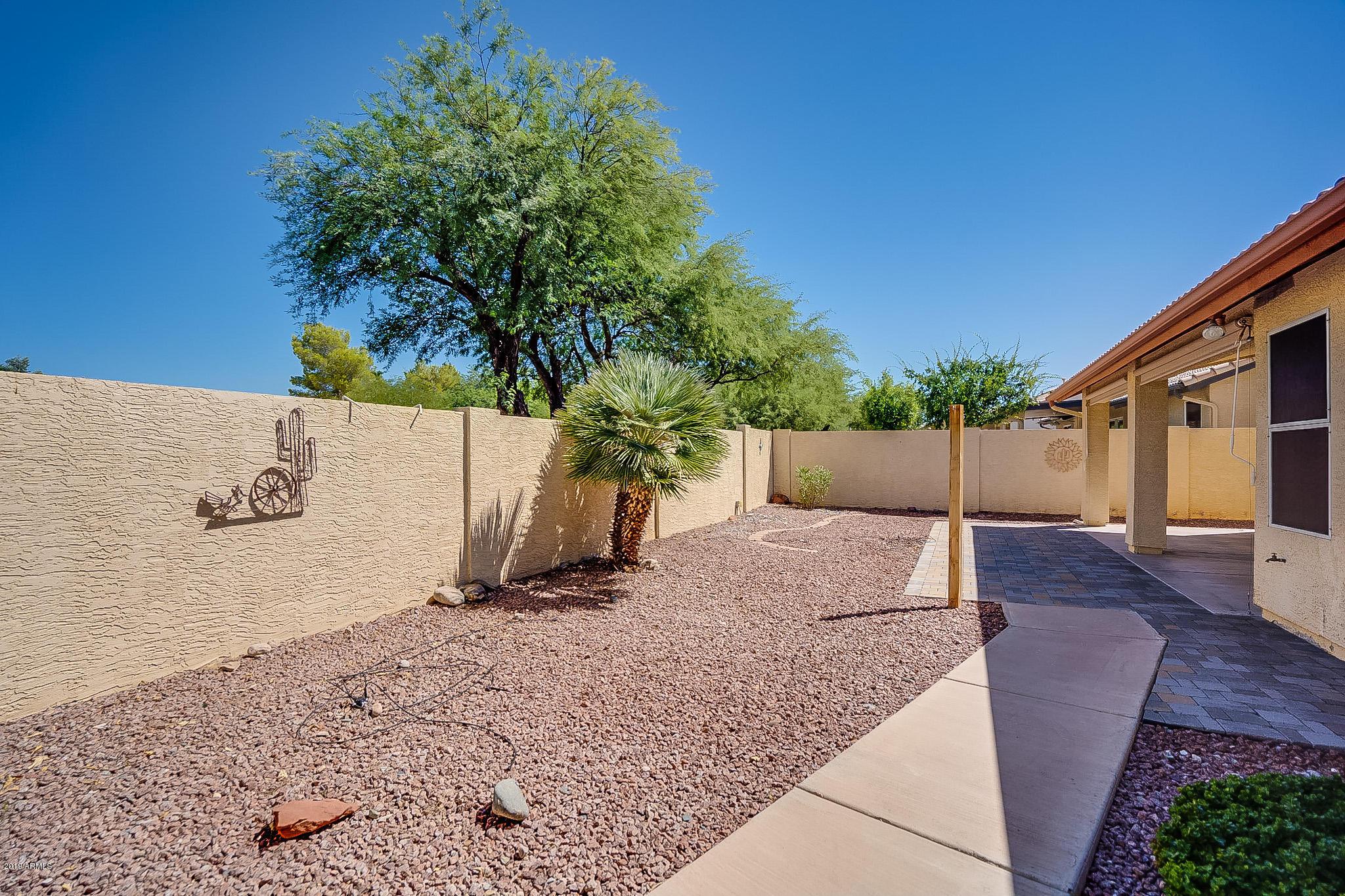 MLS 5950397 20370 N 108TH Lane, Sun City, AZ 85373 Sun City AZ Lake Subdivision