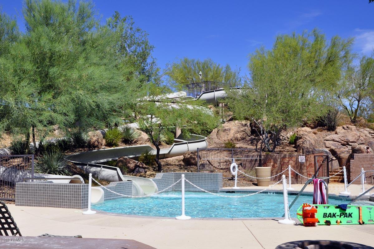 MLS 5956111 13007 W LOWDEN Road, Peoria, AZ 85383 Peoria AZ Gated