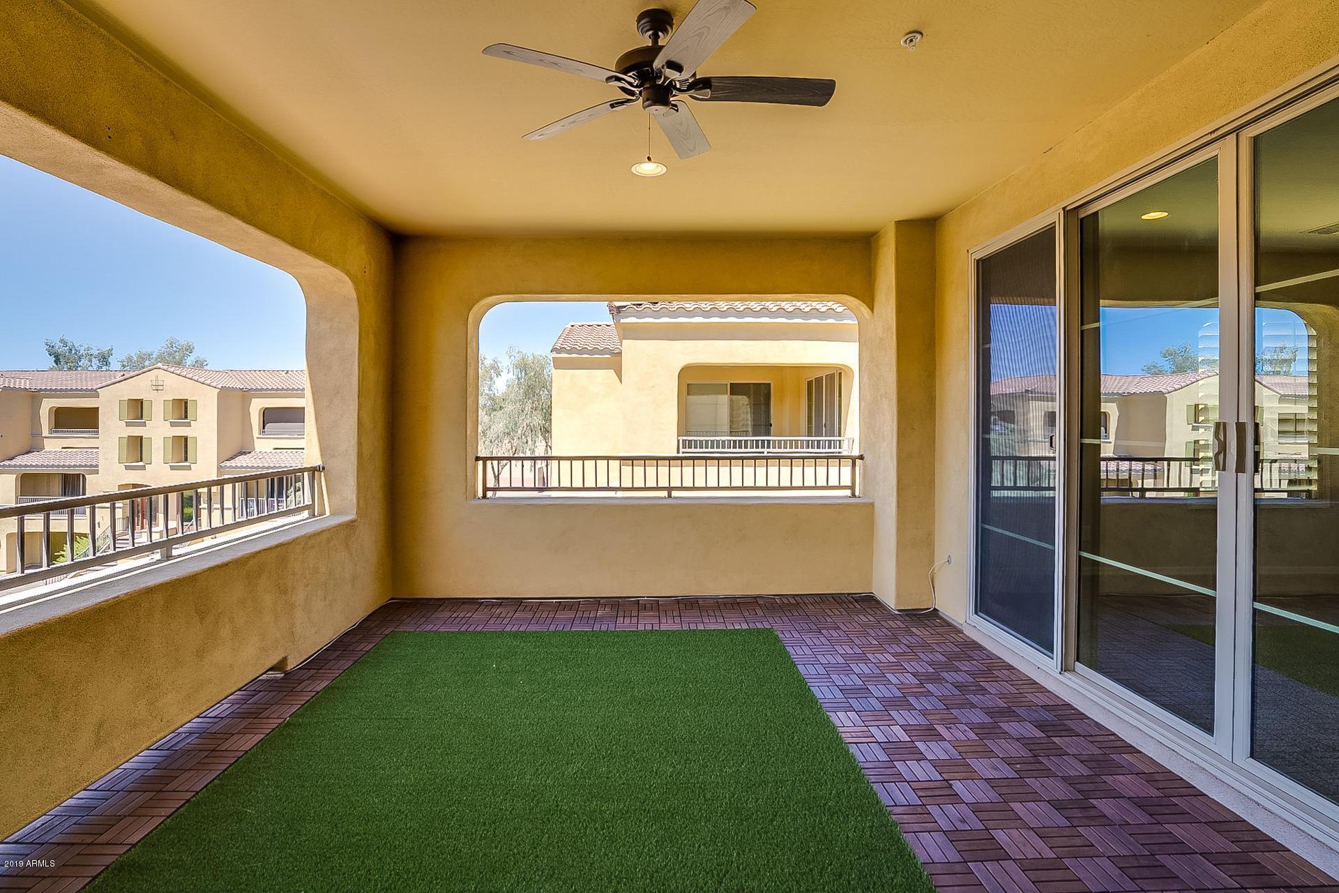MLS 5950473 7124 W LINDA Lane, Chandler, AZ 85226 Condos
