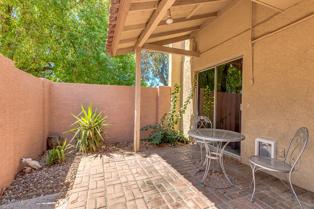 MLS 5950421 7103 N 45TH Avenue, Glendale, AZ 85301 Glendale AZ Condo or Townhome