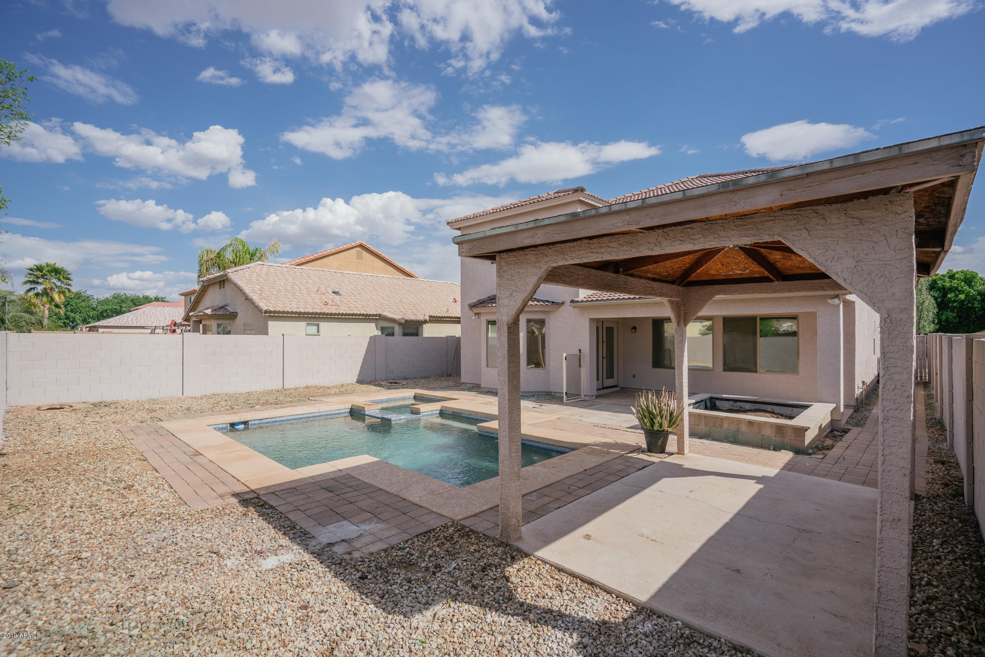 MLS 5950408 10522 W EDGEMONT Drive, Avondale, AZ 85392 Avondale AZ Three Bedroom
