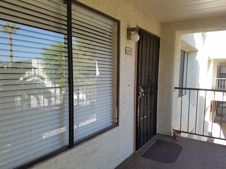 Photo of 5518 E LINDSTROM Lane #2003, Mesa, AZ 85215
