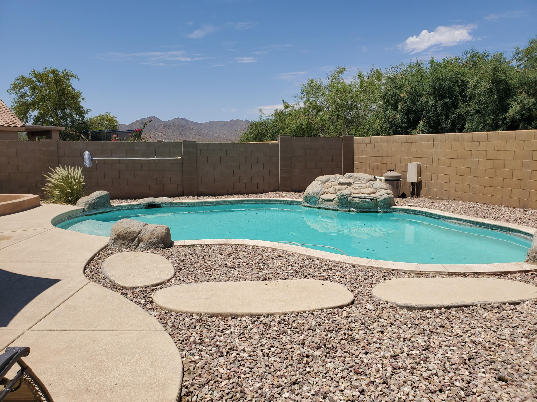 MLS 5950471 67 N 219TH Drive, Buckeye, AZ 85326 Buckeye AZ Sundance
