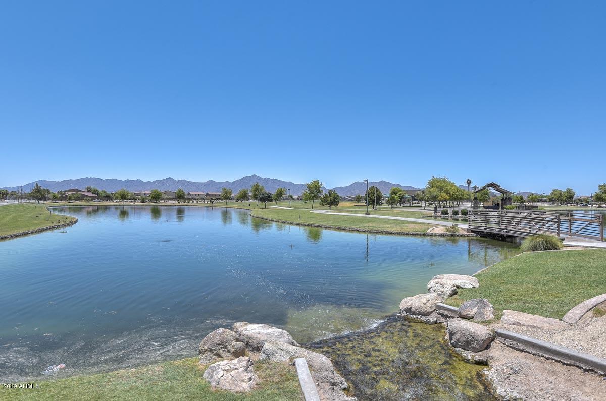 MLS 5950786 6916 W IRWIN Avenue, Laveen, AZ 85339 Laveen AZ Laveen Farms