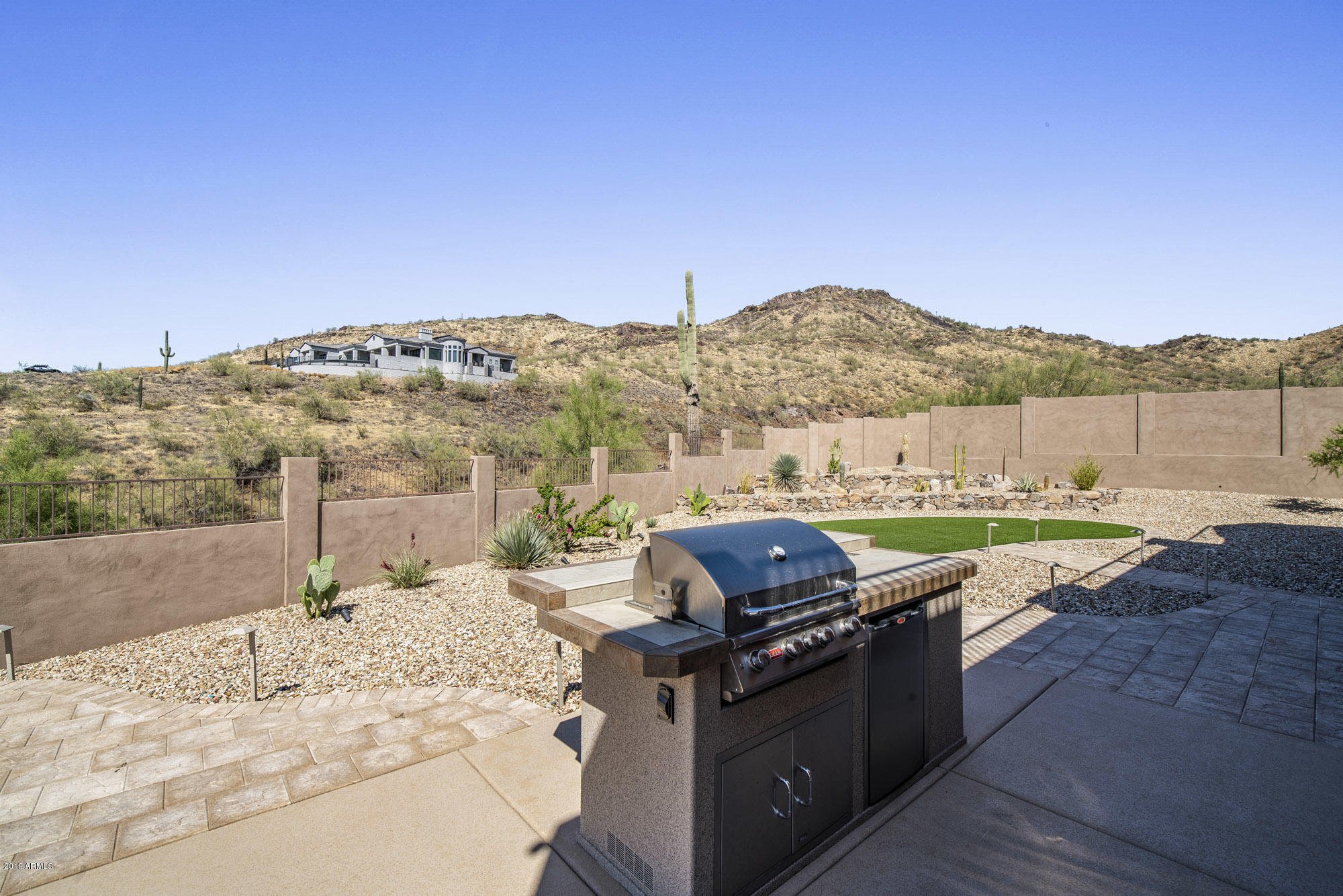 Phoenix AZ 85086 Photo 27