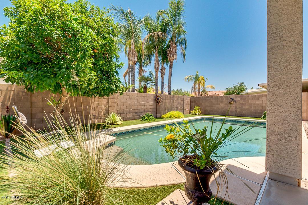 MLS 5950556 5101 S MCCLELLAND Drive, Chandler, AZ 85248 Chandler AZ Oakwood Lakes