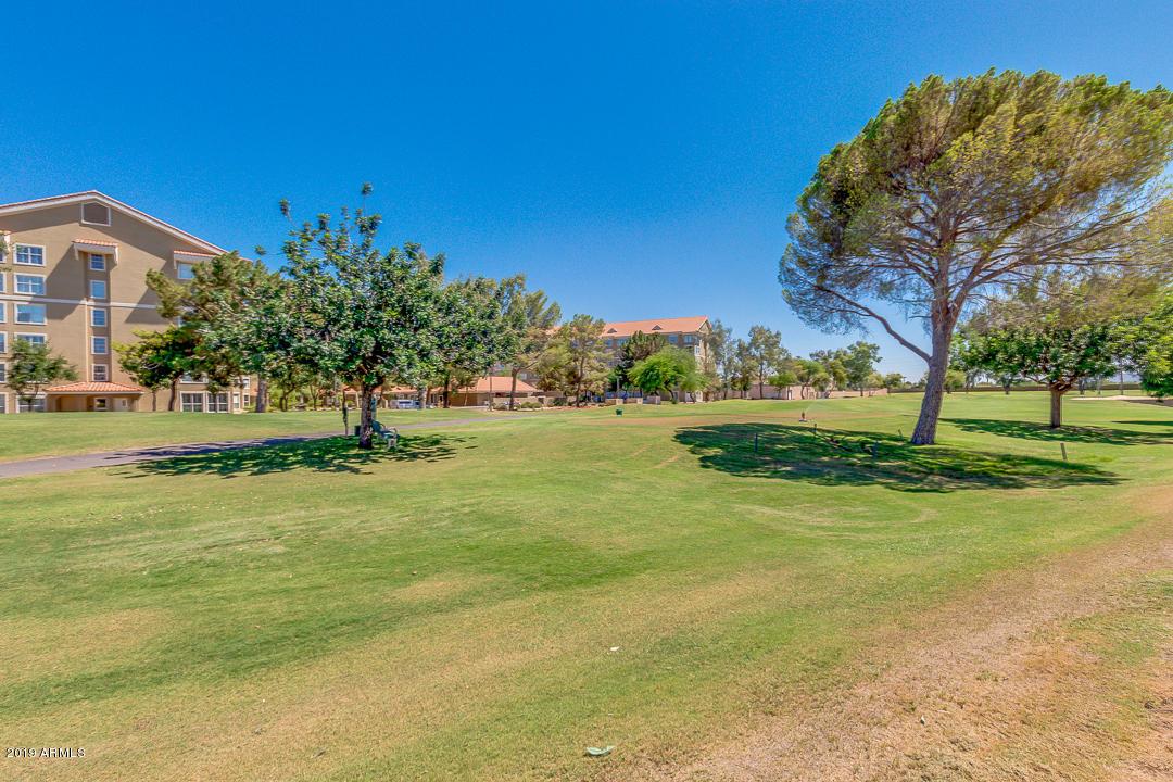 MLS 5951008 19631 N WHITE ROCK Drive, Sun City West, AZ 85375 Sun City West AZ Two Bedroom
