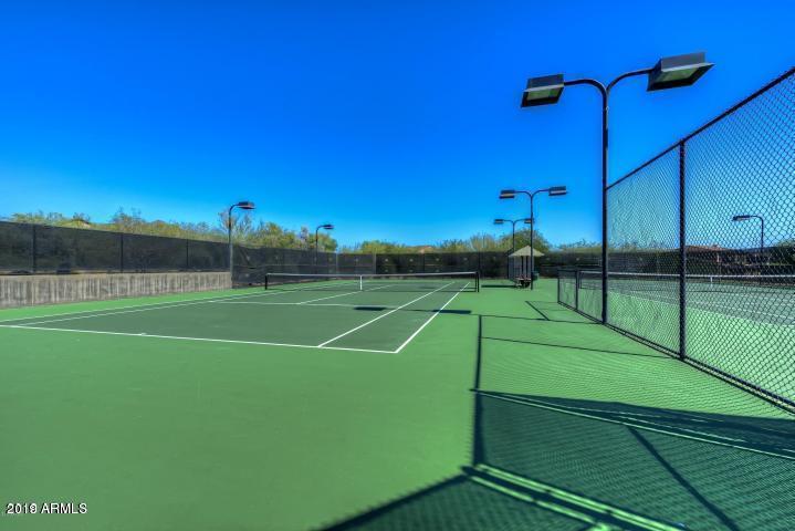 MLS 5950680 18560 N 94TH Street, Scottsdale, AZ 85255 Scottsdale AZ Dc Ranch