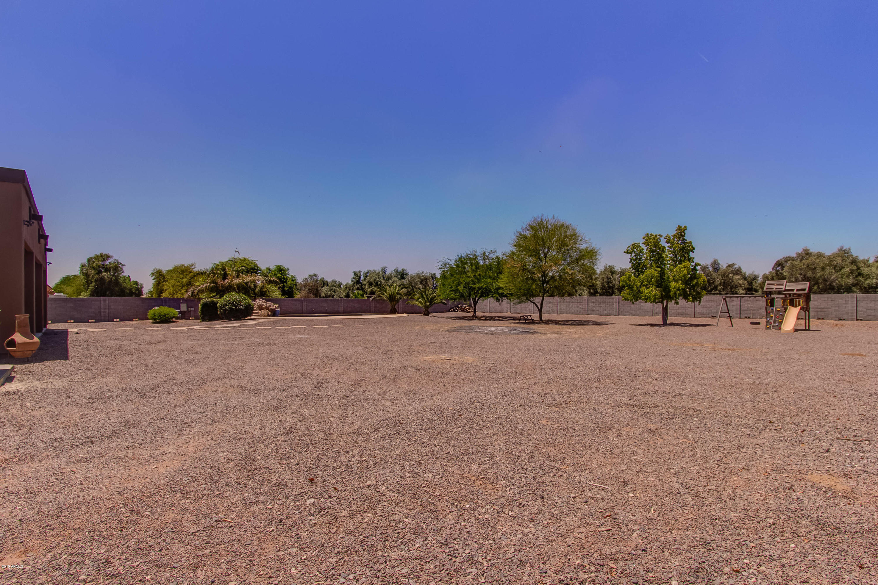 MLS 5950044 6136 N 171ST Lane, Waddell, AZ 85355 Waddell AZ Private Pool