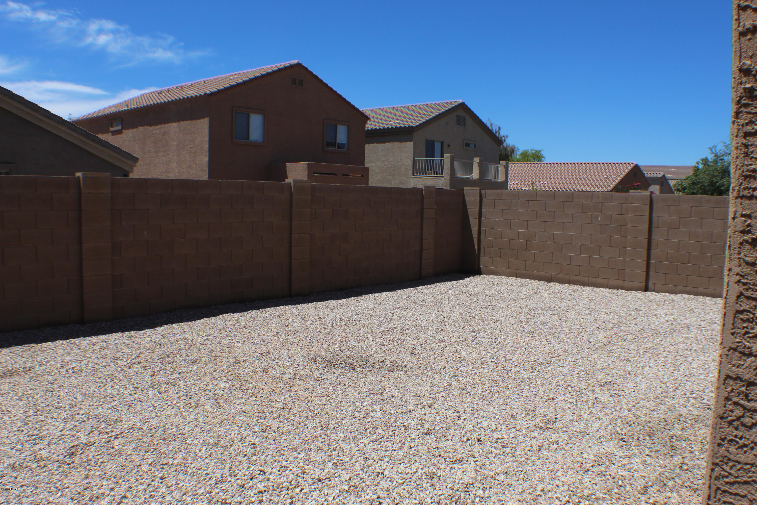 MLS 5944969 2117 W ROOSEVELT Avenue, Coolidge, AZ 85128 Coolidge AZ Four Bedroom