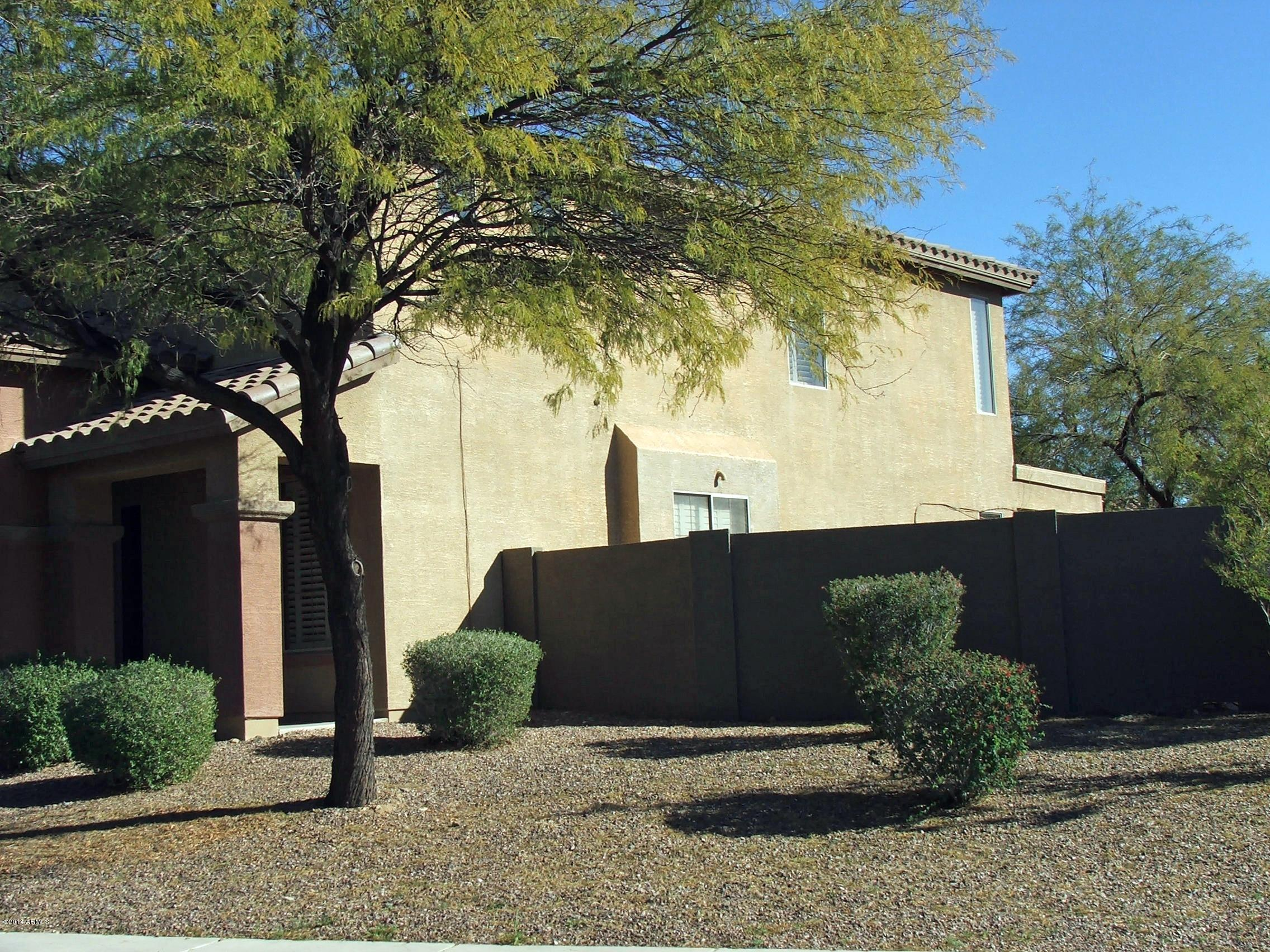 MLS 5950713 41321 N YORKTOWN Trail, Anthem, AZ 85086 Anthem AZ Eco-Friendly