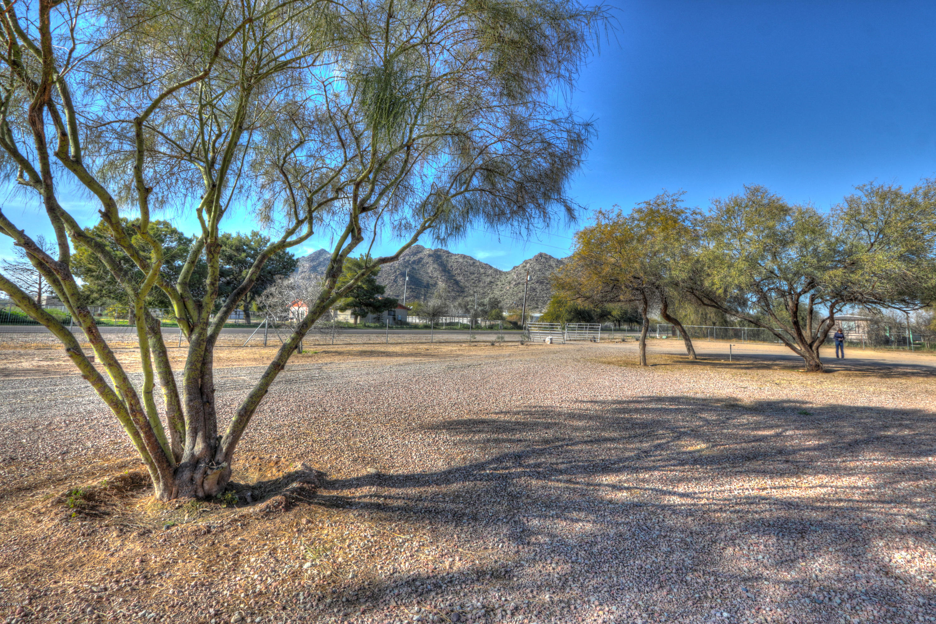 MLS 5950731 11801 N THUNDERBIRD Road, Maricopa, AZ 85139 Maricopa AZ Three Bedroom
