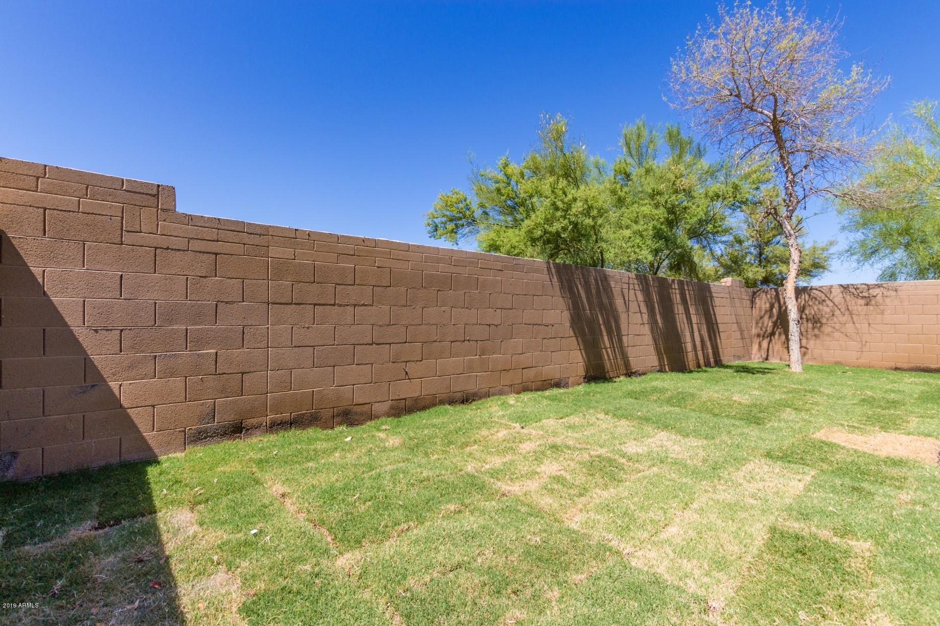 MLS 5950748 325 W ANGUS Road, San Tan Valley, AZ 85143 San Tan Valley AZ Circle Cross Ranch