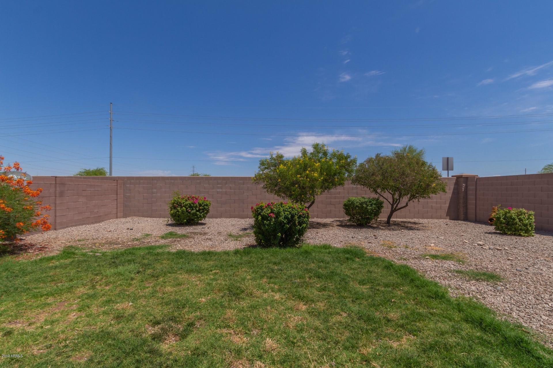 MLS 5950793 11434 W Phillip Jacob Drive, Surprise, AZ 85378 Surprise AZ Canyon Ridge West