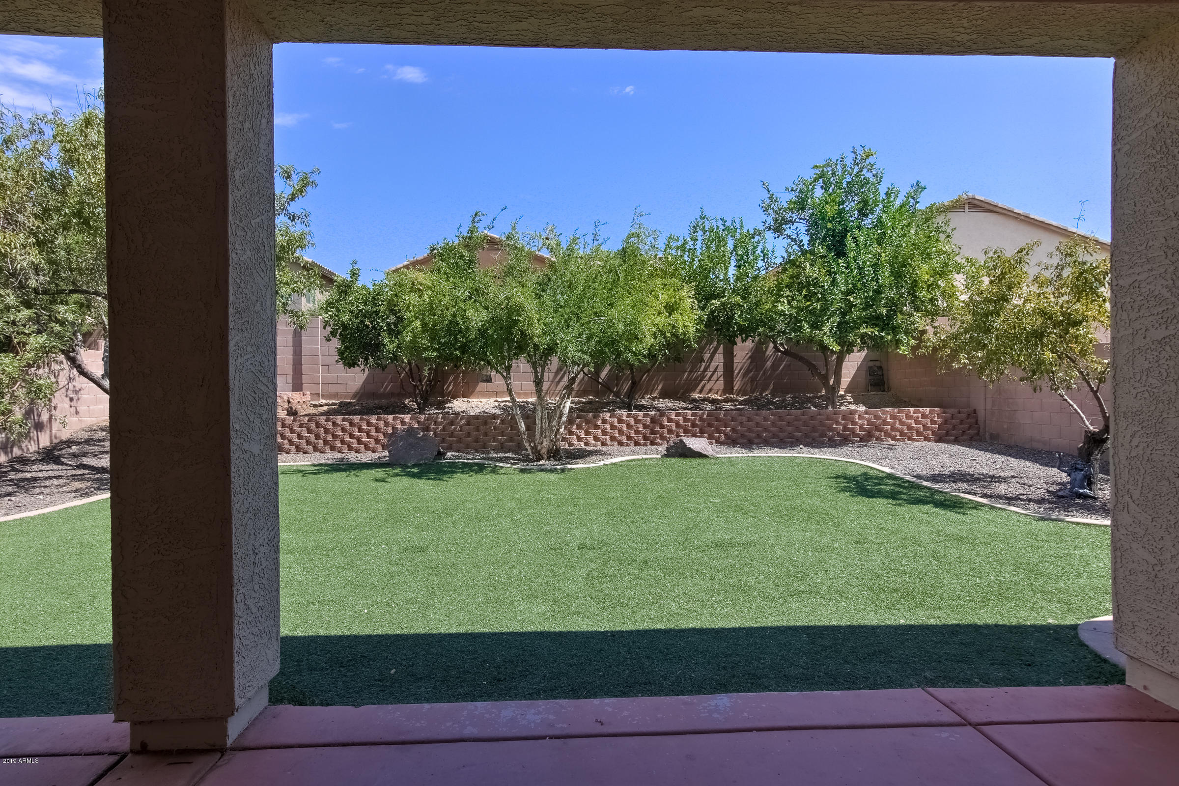 MLS 5950946 2204 W BONANZA Lane, Phoenix, AZ 85085 Phoenix AZ Valley Vista