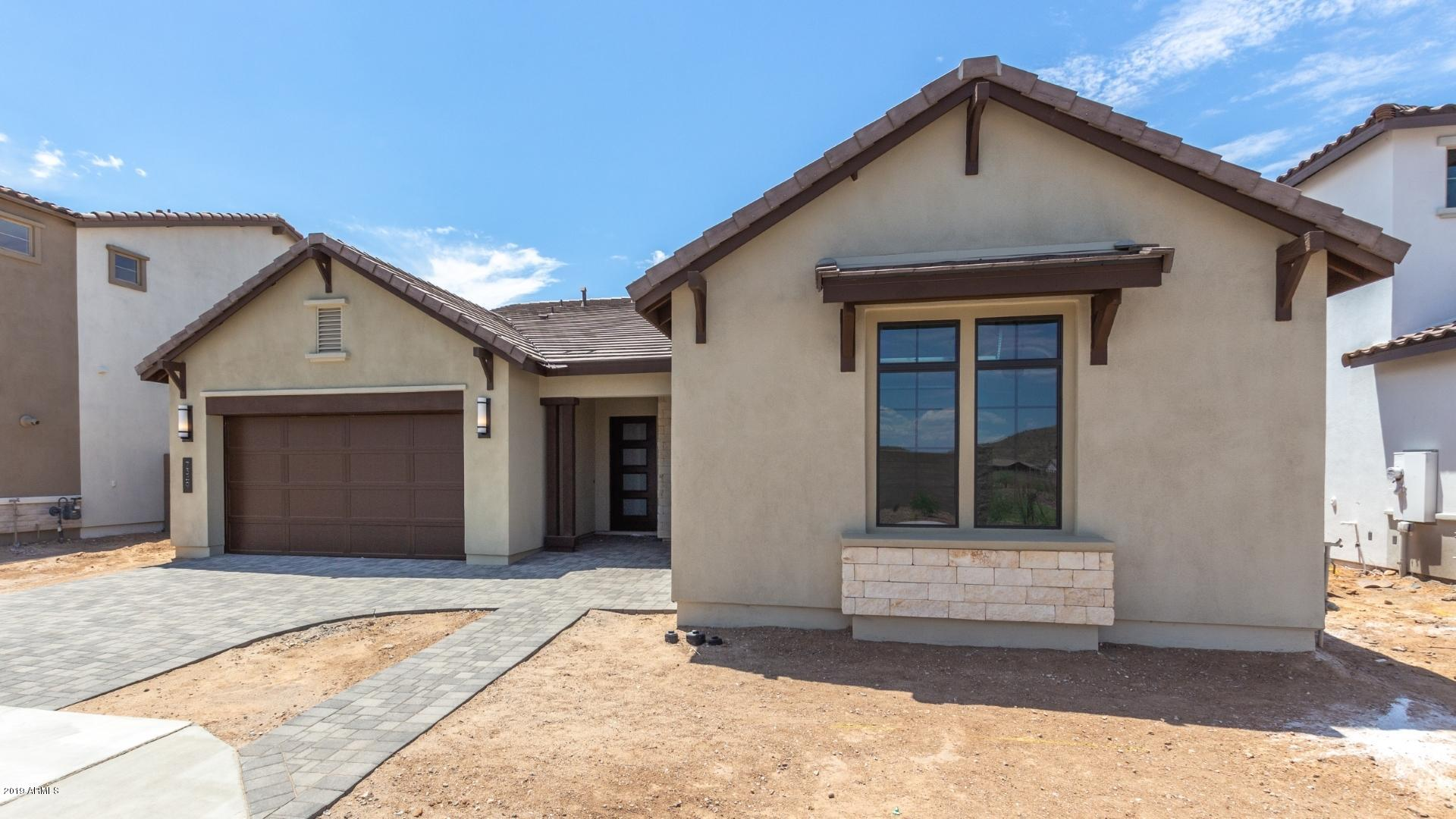 Photo of 7349 W SPUR Drive, Peoria, AZ 85383