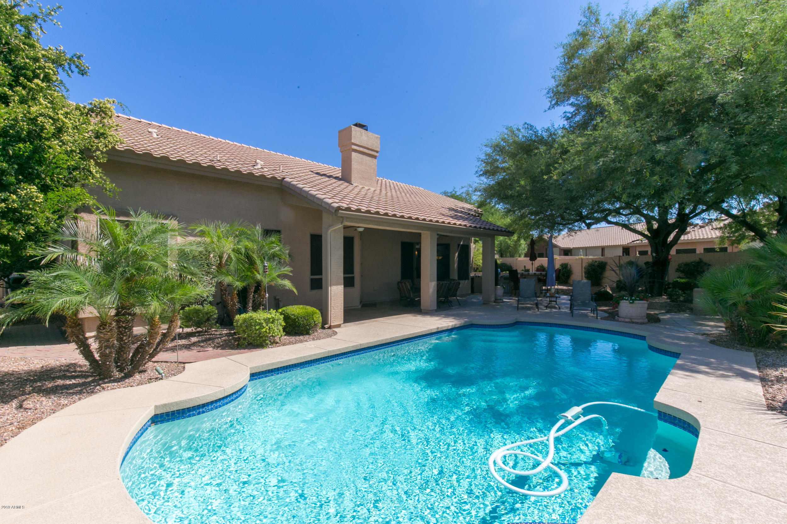 MLS 5952471 5123 E WINDSTONE Trail, Cave Creek, AZ 85331 Cave Creek AZ Golf