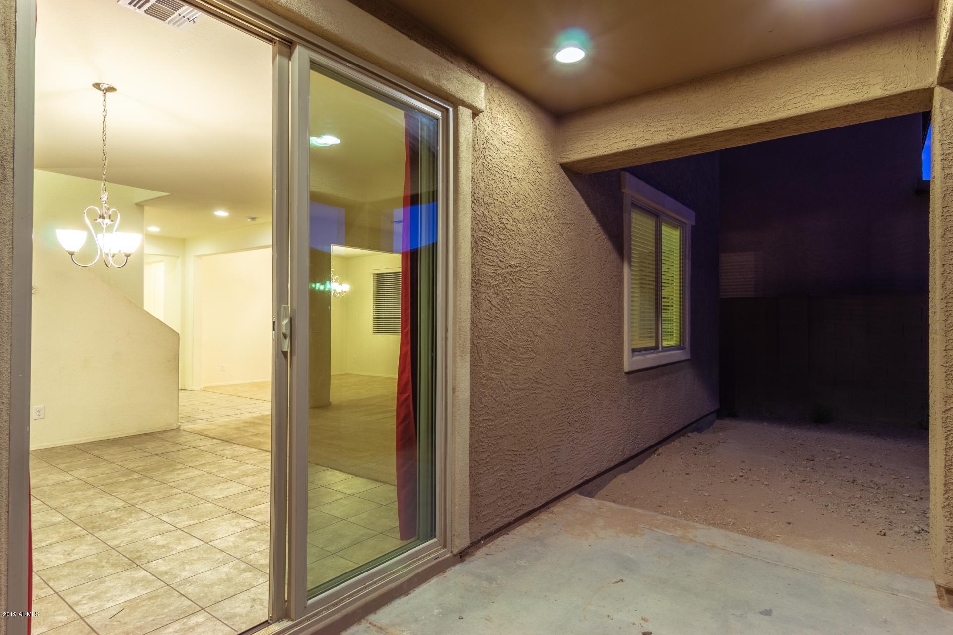MLS 5951565 12176 W DAVIS Lane, Avondale, AZ 85323 Avondale AZ Newly Built