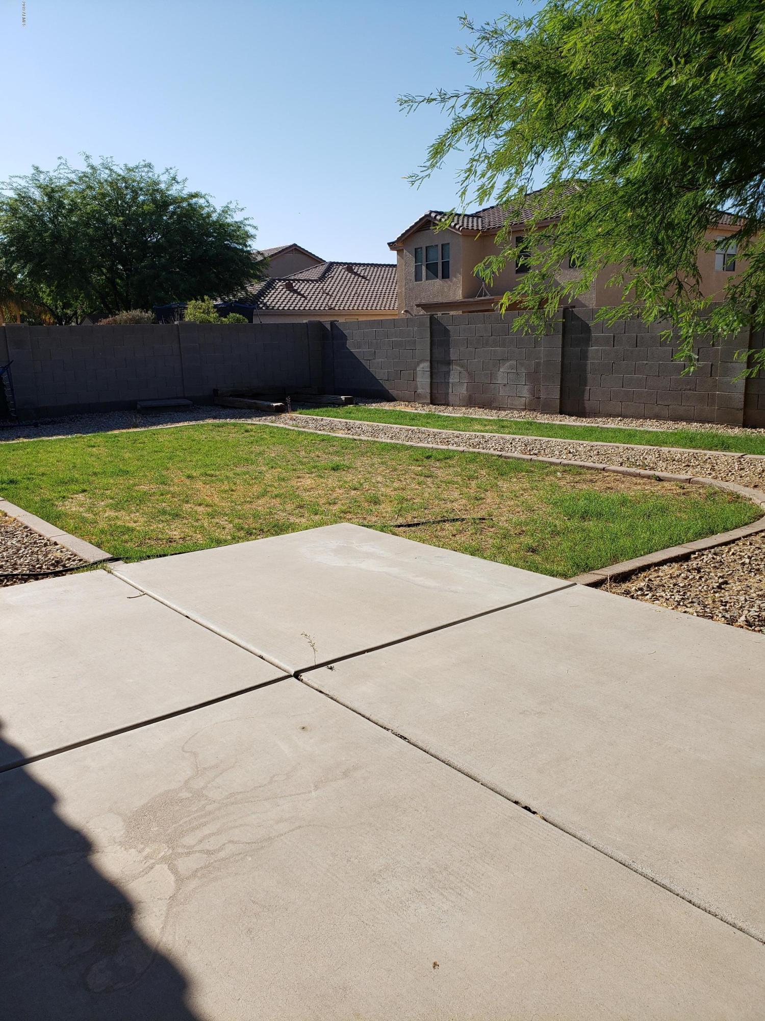 MLS 5949754 549 W PALO VERDE Street, Casa Grande, AZ 85122 Casa Grande AZ Sk Ranch