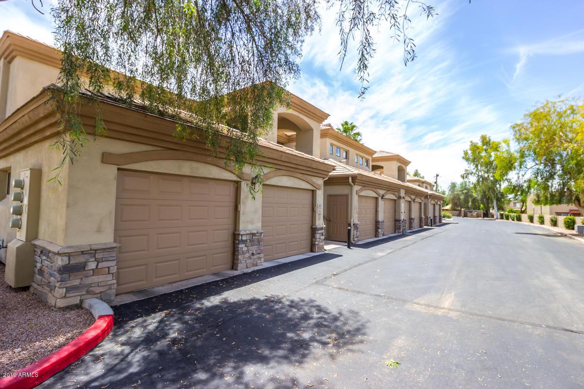 Photo of 4200 N 82ND Street #2012, Scottsdale, AZ 85251