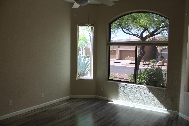 MLS 5900290 7221 E CANYON WREN Drive, Gold Canyon, AZ 85118 Gold Canyon AZ Mountainbrook Village