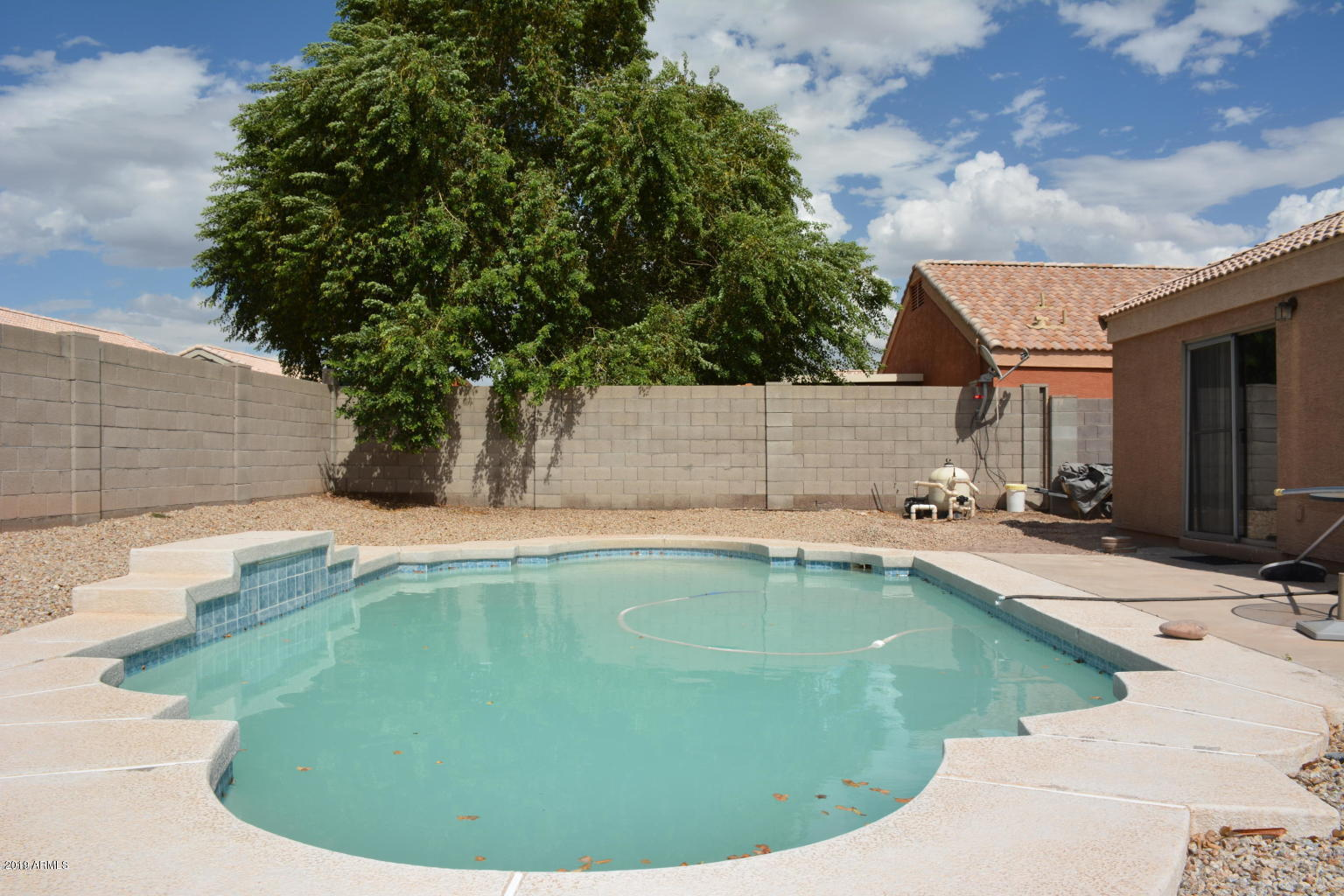 MLS 5953777 1220 W 20TH Avenue, Apache Junction, AZ 85120 Apache Junction AZ Sunrise Canyon