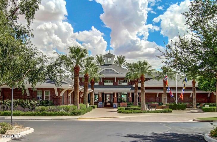 MLS 5950574 8948 S SAN ANGELO Street, Goodyear, AZ 85338 Goodyear AZ Tennis Court
