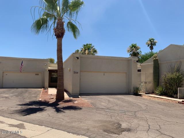 Photo of 8815 W AVENIDA DE AMIGOS Circle #108, Arizona City, AZ 85123