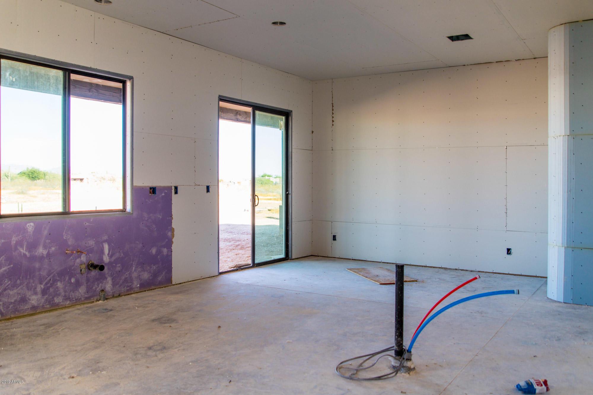 MLS 5862113 35209 N 7th Street, Phoenix, AZ Phoenix AZ Equestrian