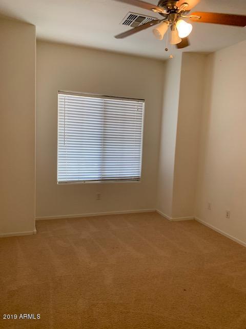 MLS 5951068 45127 W WINDROSE Drive, Maricopa, AZ 85139 Maricopa AZ Alterra