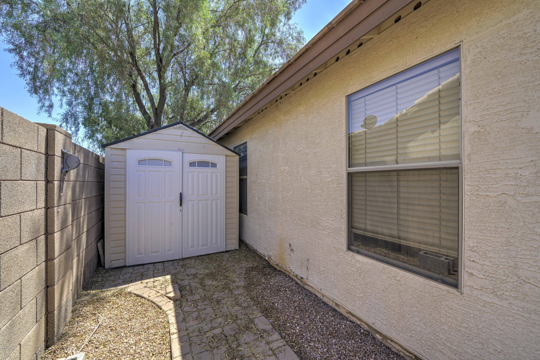 MLS 5951183 1644 E OAKLAND Street, Gilbert, AZ 85295 Gilbert AZ Gilbert Ranch