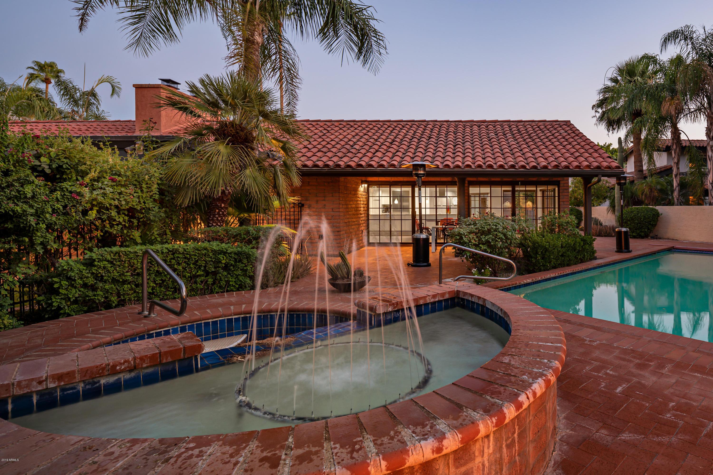 MLS 5956130 2532 E MARSHALL Avenue, Phoenix, AZ 85016 Phoenix AZ Three Bedroom
