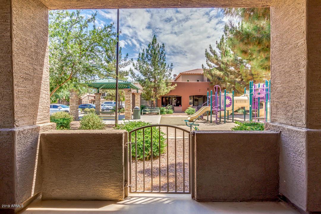 MLS 5951270 2600 E SPRINGFIELD Place Unit 54, Chandler, AZ 85286 Chandler AZ Rancho Del Ray