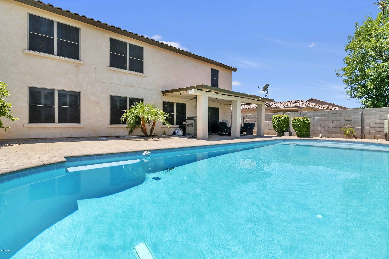 MLS 5951329 3398 E DERRINGER Way, Gilbert, AZ 85297 Gilbert AZ San Tan Ranch