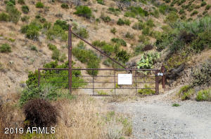 Property for sale at 0 N Old Mine Road, Scottsdale,  Arizona 85262