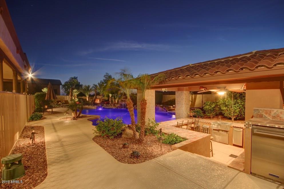 MLS 5946725 5818 N 129TH Avenue, Litchfield Park, AZ 85340 Litchfield Park AZ Private Pool