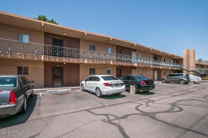 MLS 5951349 6125 E INDIAN SCHOOL Road Unit 174, Scottsdale, AZ 85251 Scottsdale AZ Old Town Scottsdale