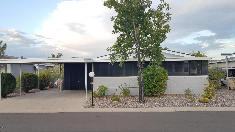 Photo of 2233 E Behrend Drive #229, Phoenix, AZ 85024