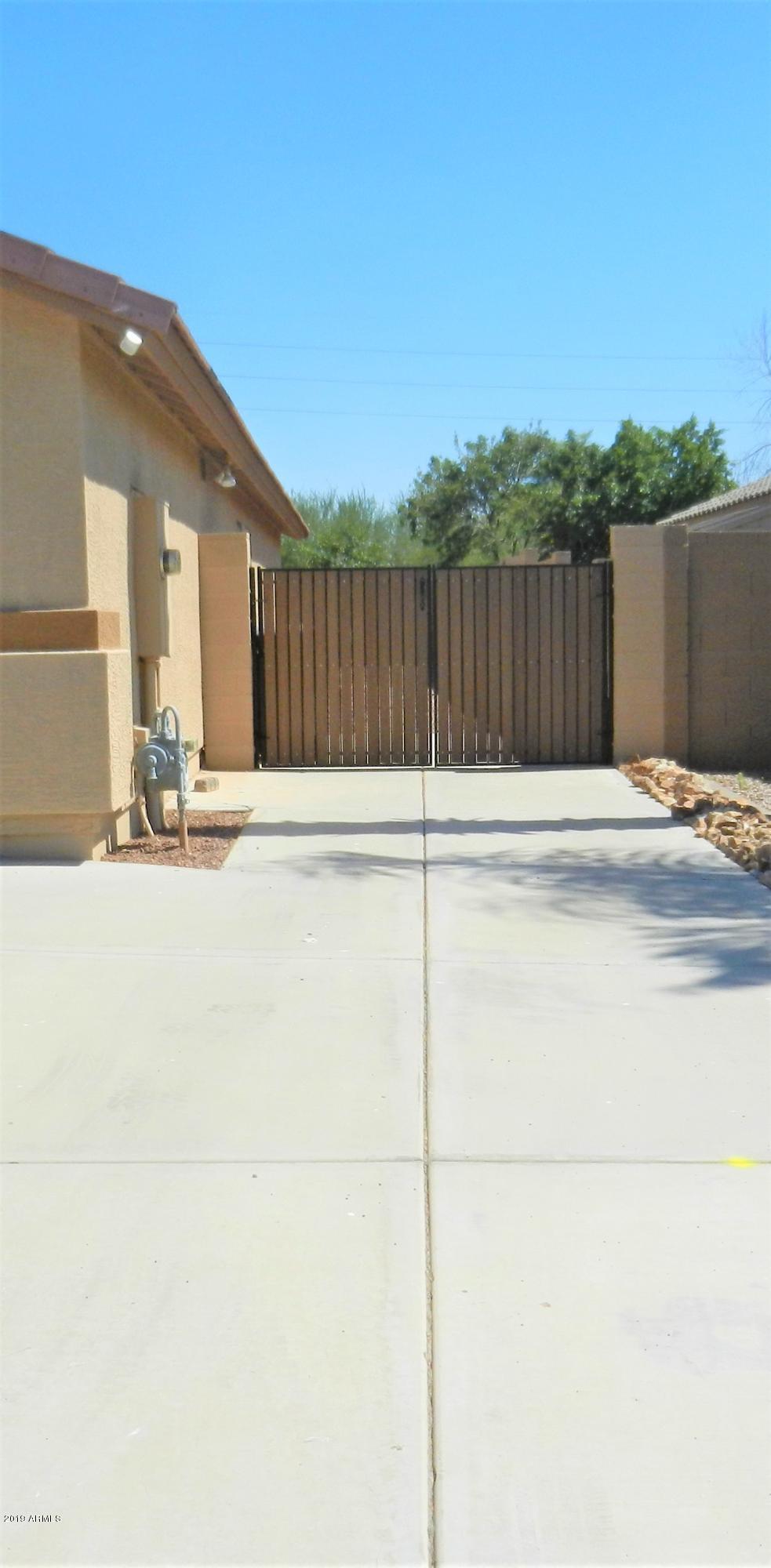 MLS 5951366 2463 E KESLER Lane, Chandler, AZ 85225 Chandler AZ Kempton Crossing
