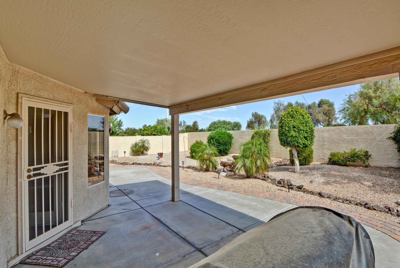 MLS 5951973 8756 W SIERRA PINTA Drive, Peoria, AZ 85382 Peoria AZ Westbrook Village